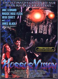 Horror Vision [2003]