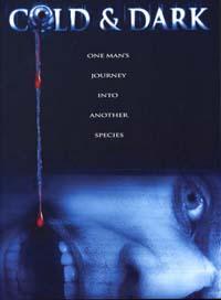 Cold & dark : Cold and Dark [2005]