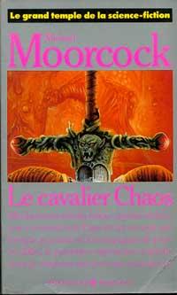 Le Cavalier Chaos [1981]