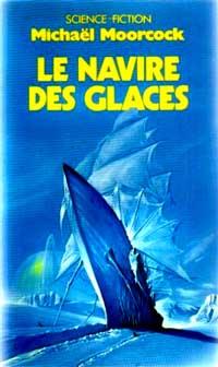 Le Navire des glaces [1969]