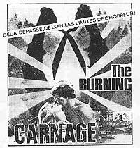 Carnage [1982]
