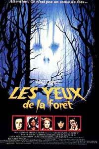 Les yeux de la forêt [1982]