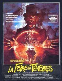 La foire des ténèbres [1984]