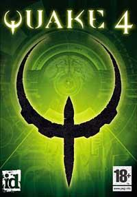 Quake IV #4 [2005]