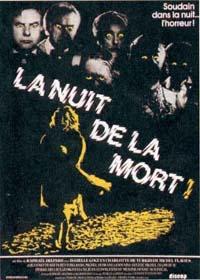 La nuit de la mort [1980]
