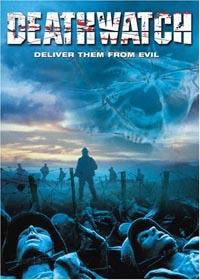 La tranchée [2002]