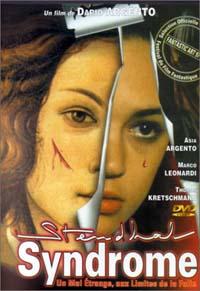Le Syndrome de Stendhal [1997]