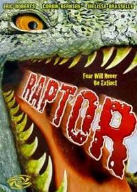 Raptor [2001]
