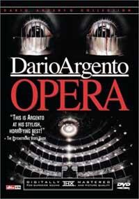 Terreur à l'opéra [1988]
