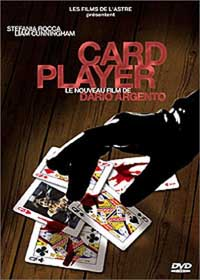 Card Player [2005]