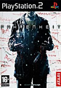 Fahrenheit [2005]