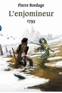 L'Enjomineur : 1793 [#2 - 2005]