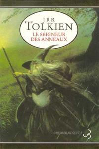 La trilogie du Seigneur des Anneaux : Le Seigneur des Anneaux [2001]