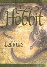 Tolkien pour les Enfants : Le Hobbit [2004]