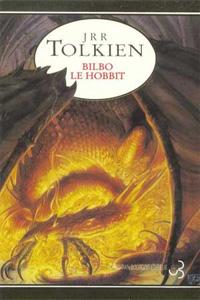 Tolkien pour les Enfants : Bilbo Le Hobbit [1969]