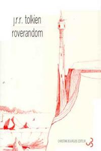 Tolkien pour les Enfants : Roverandom [1997]