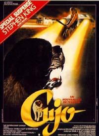 Cujo [1983]