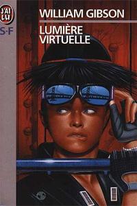 The bridge : Lumière virtuelle [#1 - 1995]