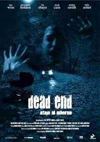 Dead End [2007]