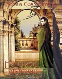Mythe des Wraeththu : Exhumez l'ombre [#2 - 2001]