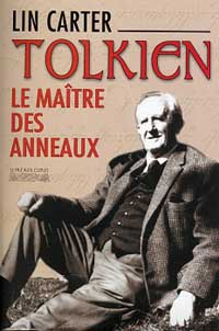 Tolkien, le maître des anneaux [2002]