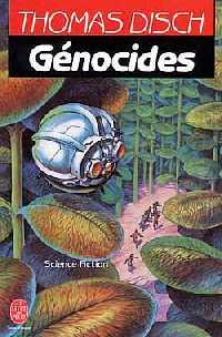 Génocides [1970]