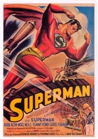Superman [1948]