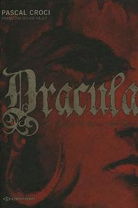 Dracula, le prince valaque Vlad Tepes #1 [2005]