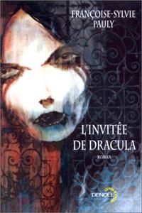 L'Invité de Dracula [2001]