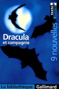 Dracula et compagnie [2005]