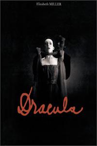 Dracula [2001]