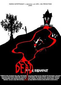 Dead and Breakfast [2005]