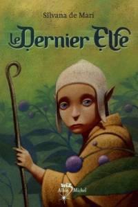 Le Dernier Elfe [#2 - 2005]