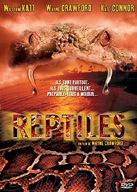 Reptiles [2004]