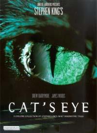 Cat's eye [1985]