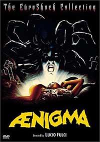 Aenigma [1987]