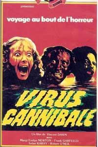 Virus Cannibale [1981]