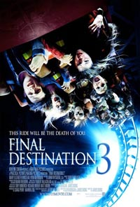 Destination Finale 3 [2006]