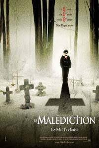 La Malédiction [2006]