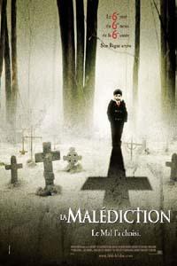 La Malédiction [2006]