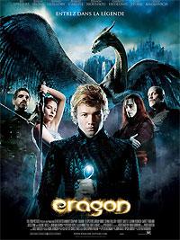 L'Héritage : Eragon