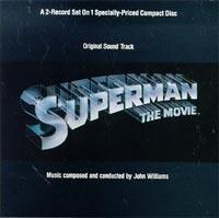 Superman: The Movie [1990]