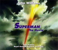 20th Anniversary Special Edition Superman: The Movie [1998]