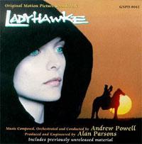 Ladyhawke, la femme de la nuit : Ladyhawke [1996]