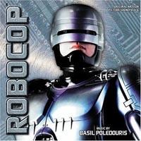 Robocop [2004]