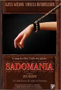 Sadomania / L'enfer du plaisir [1982]