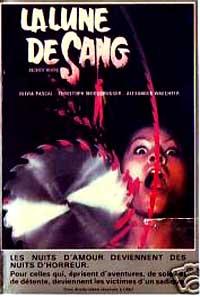 Lune de Sang [1981]