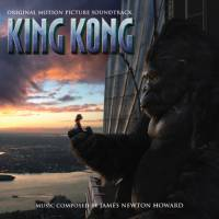 BO- OST King Kong [2005]