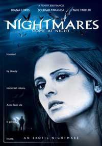 Les Cauchemars naissent la nuit [1970]