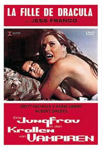 La Fille de Dracula [1972]